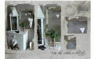 Alte Fensterrahmen Gestalten : dekoideen mit alten fenstern naomi cross youtube ~ Lizthompson.info Haus und Dekorationen