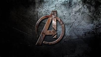 Avengers 4k Wallpapers Gg Uhd Widescreen