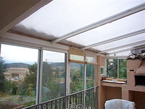 toiture pour veranda en polycarbonate couverture veranda polycarbonate trouvez le meilleur