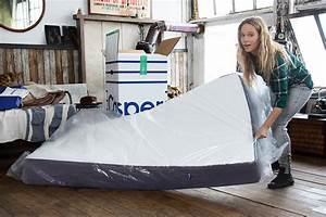 casper shop the mattress with free delivery returns With casper bed in a box