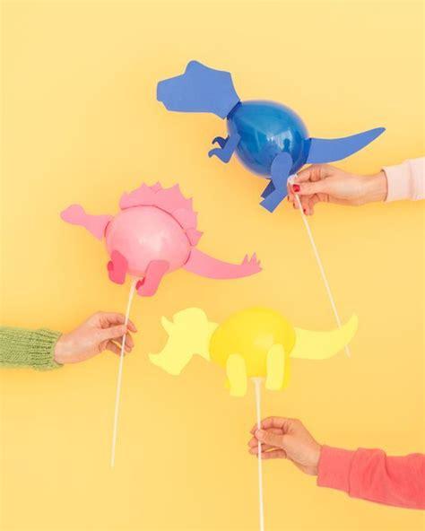 images  dinosaur party ideas  pinterest