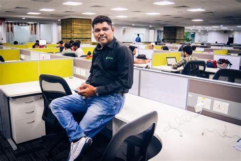 zoho desk vs freshdesk freshdesk and the art of keeping customers happy livemint