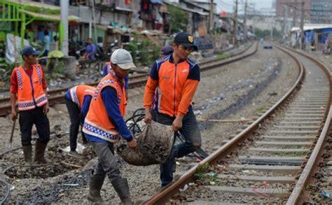 Pt Minta Dimana by Mudik 2018 Menhub Minta Pt Antisipasi 500 Jalur Rawan