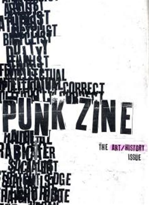 punk zine microcosm publishing