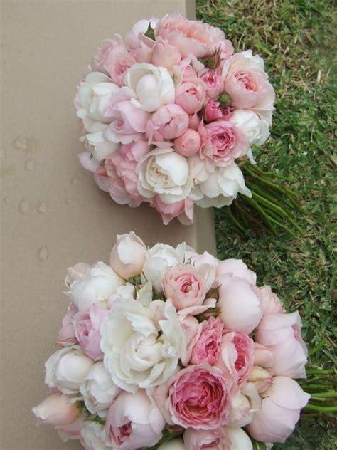 ideas  david austin bouquet  pinterest