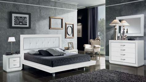camere da letto eleganti moderne   eleganti camere da
