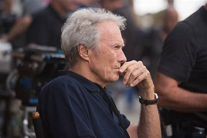 Clint Eastwood Sully Director Previous Snubs Oscar