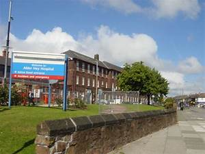 Appeal bid for new teenage cancer unit