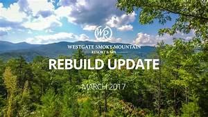 Wesgate Resorts   Westgate Smoky Mountain Resort & Spa ...