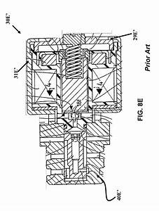 44re Transmission Diagram