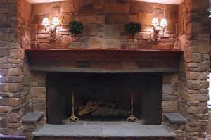 Fireplace Home Depot