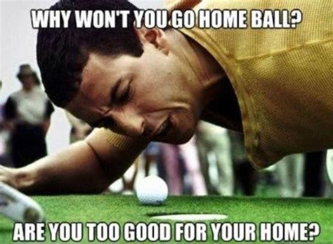 Funny Golf Meme - 29 very funny golf memes images gifs jokes photos picsmine