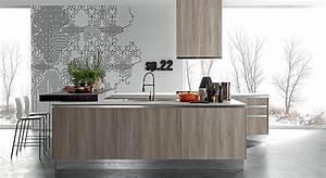 Astra cucine design moderne e classiche for Silp cucine catalogo