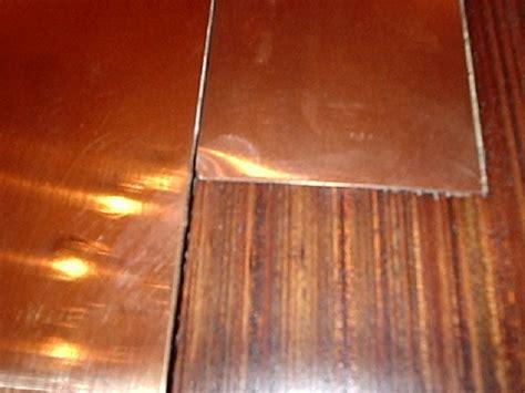 modern furniture repair  master craftsmenbest  ny
