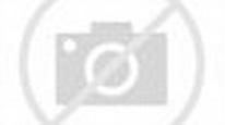 Otto IV, Margrave of Brandenburg-Stendal - YouTube