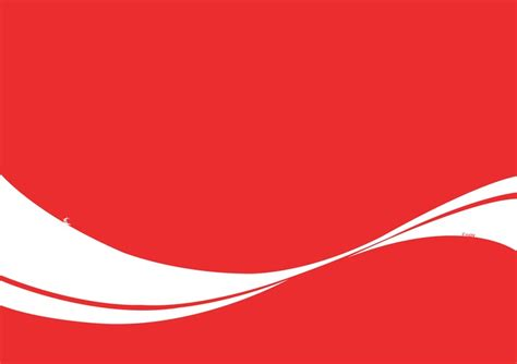 Coca Cola Powerpoint Template by Free Coca Cola Backgrounds For Powerpoint Foods And