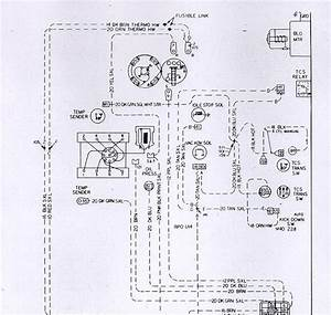 1968 Camaro Wiring Harness Diagram Circuit