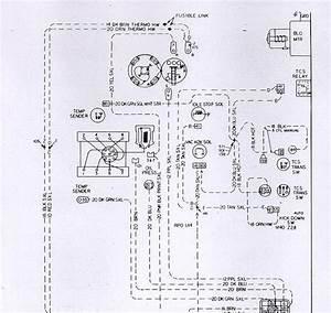 97 Ford Power Window Wiring Diagram 41304 Verdetellus It