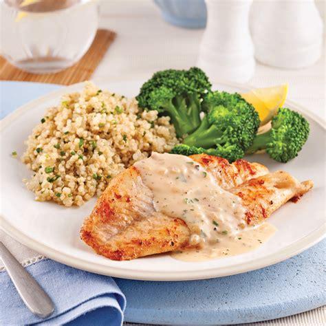 cuisine de poisson cuisiner poisson les meilleures recettes de poisson