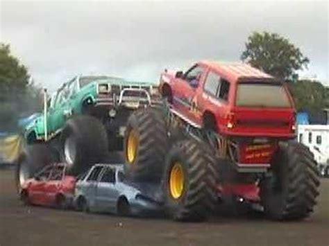 monster truck show in philadelphia monster truck fest car pick up monstro musica movil