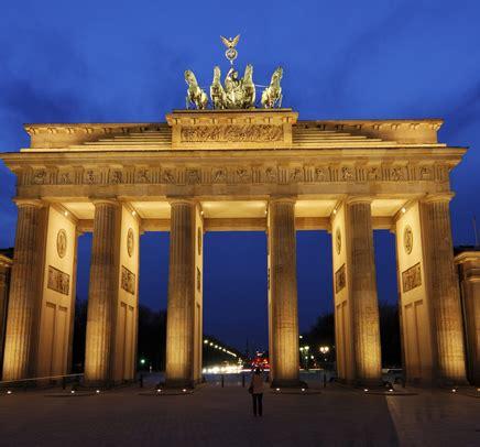 international economics german combined major st