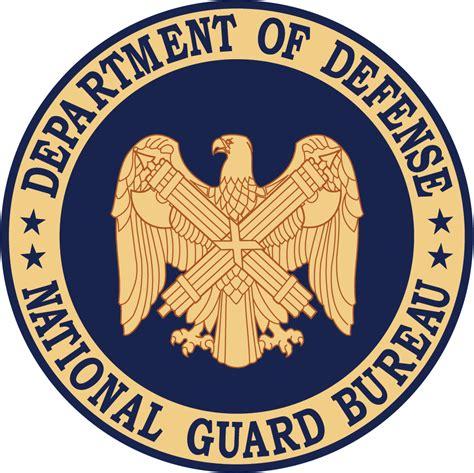 image bureau national guard bureau