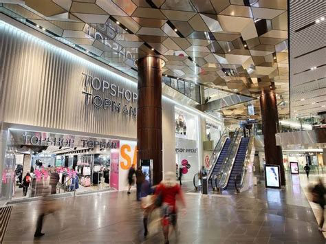Home Interior Shopping by Topshop And Topman Emporium Melbourne Shopping In