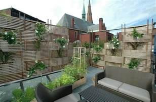 efeu balkon balkon sichtschutz efeu hecke carprola for