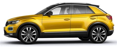 volkswagen t roc chi dice che le auto non si vendono on line repubblica it