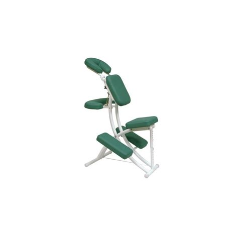 Chaise Pour Assis by Chaise Pliante Adapt 233 E Pour Le Assis