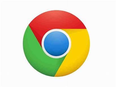 Chrome Windows Google Fixes Pc Ch Update