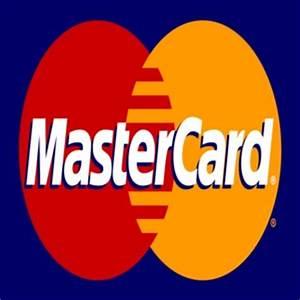 Mastercard Online Abrechnung : extrato mastercard online mundodastribos todas as ~ Themetempest.com Abrechnung