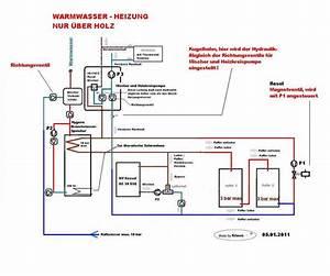 Warmwasserboiler 5 Liter : warmwasserboiler untertischboiler 5 liter 2kw stiebel ~ A.2002-acura-tl-radio.info Haus und Dekorationen