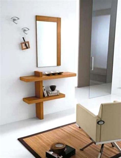 mobili per ingresso mondo convenienza mobili ingresso moderni mondo convenienza the baltic post