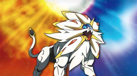 Review: Pokémon Sun | Nintendo Wire