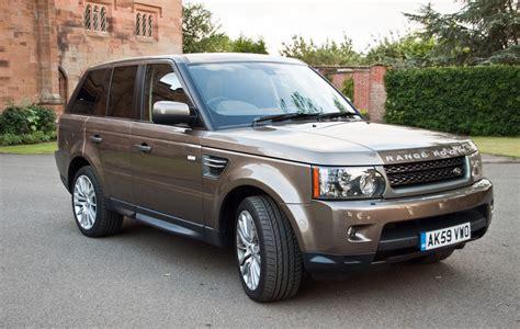 2010 Land Rover Lr4 Reviews