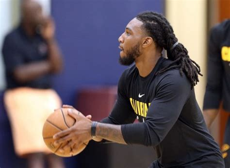 Cavs News: Jae Crowder Expected to Start at Power Forward
