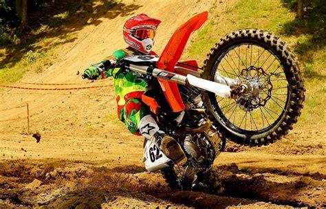 motocross action videos motocross action magazine dyno daze how much horsepower
