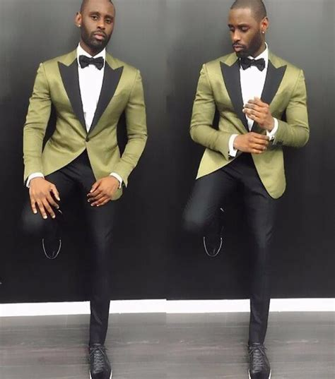buy new year men fashion online now at zalora hong kong compare prices on men suits online shopping buy low