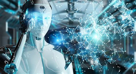 Artificial Intelligence in Israel's 'Tank of The Future ...
