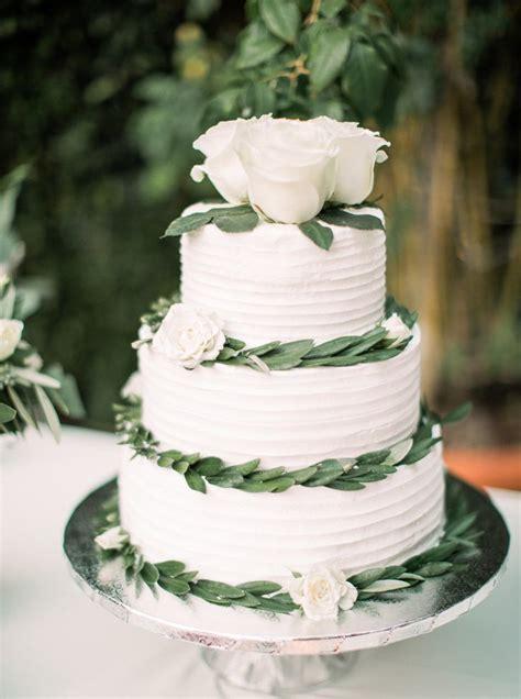 wedding cakes images  pinterest cake wedding