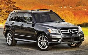 Mercedes Classe Glk : mercedes reportedly making a diesel glk for the united states photo image gallery ~ Melissatoandfro.com Idées de Décoration
