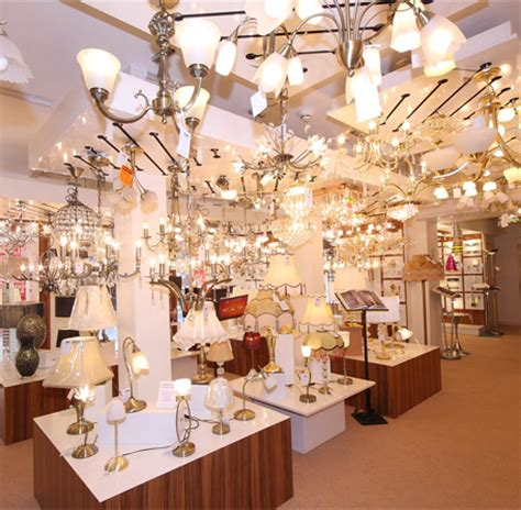 Light Store by Exclusive Lighting Bolton Lighting Shop In Bolton
