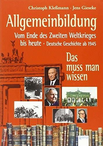 1919 weimarer republik 1933 nationalsozialismus. AMAZON 2 Book Promotion: PDF FREE Allgemeinbildung. Vom ...