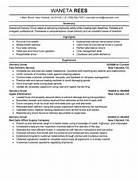 Delivery Driver Resume Sample My Perfect Resume Delivery Resume Sample Within Labor And Delivery Nurse Education Delivery Driver Resume Delivery Driver Resume Sample Delivery Driver Nurse Resume Nurse Resume Usa Jobs Director Of Nursing
