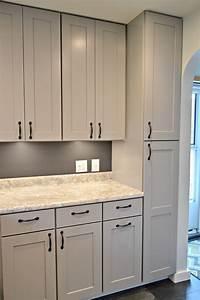 kitchen remodel 1003