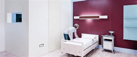 Benefici Dell'illuminazione Led Sui Pazienti Affetti Da