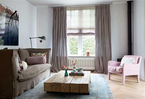 wohnzimmer gardinen gardinen fenster vorh 228 nge bestellen 5 jahre