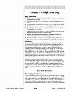Dsl Teacher Manual