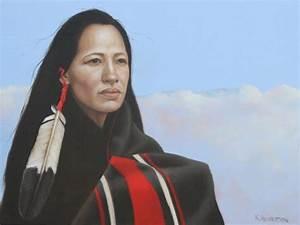 Femme De L Est A Vendre : coup de gueule d 39 une femme sioux notre religion n 39 est pas vendre par mary brave bird crow ~ Medecine-chirurgie-esthetiques.com Avis de Voitures